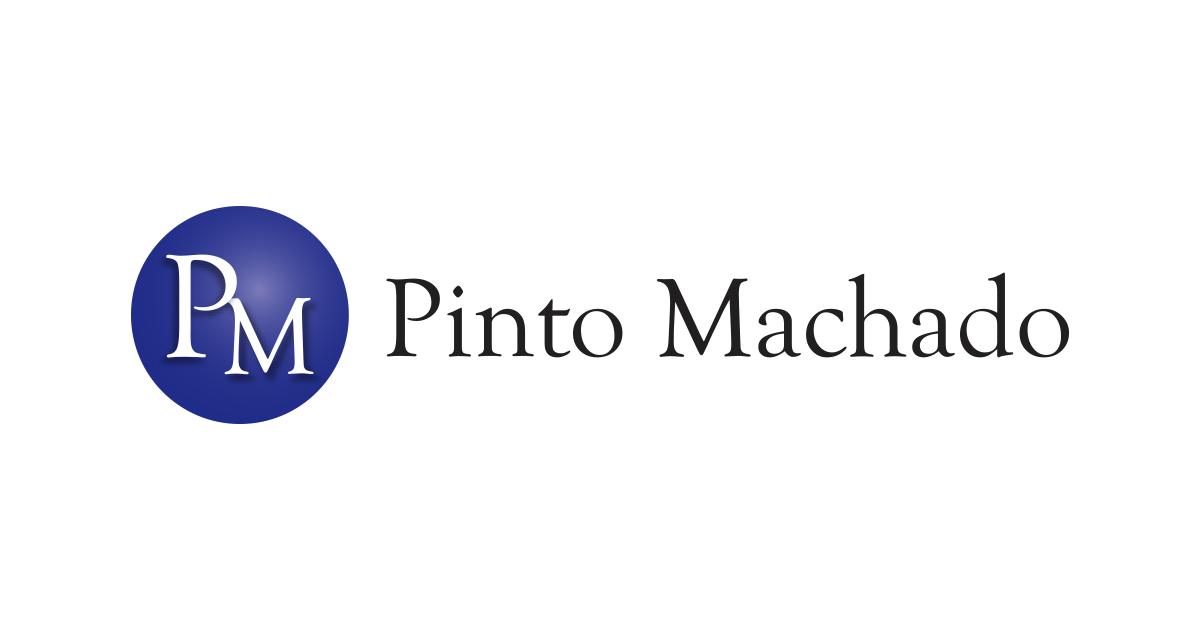 (c) Pintomachado.com.br